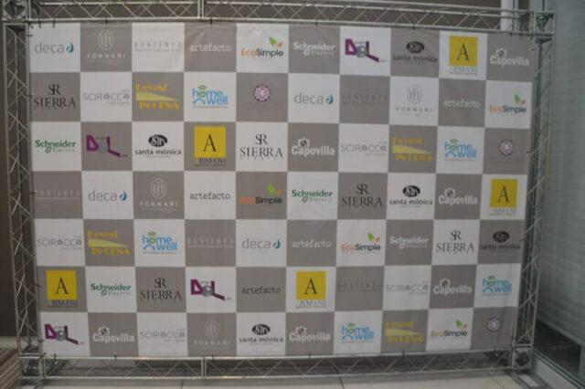 Scirocco participa do primeiro Design IN Tour 2