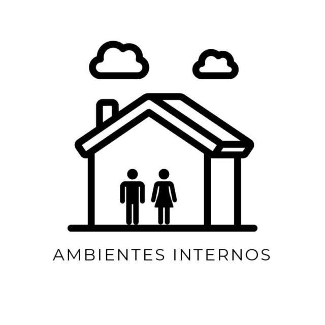 Trulli Alberobello 9