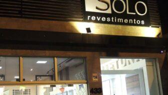 A Scirocco esteve em mais um evento na Loja Solo Rio Claro 1