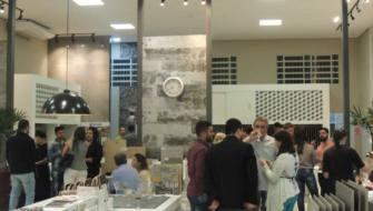 A Scirocco esteve em mais um evento na Loja Solo Rio Claro 10