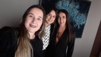 Scirocco Artefatos na Village Arte Decor 2018 em Rio Claro/SP 9
