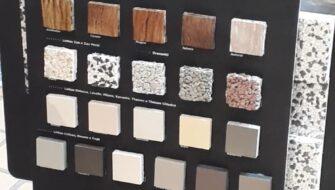Treinamento Loja Ceramick para arquitetos e Designers 34